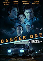 Movies to Watch If You Like Danger One (2018)