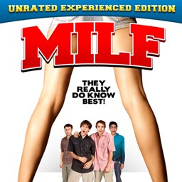Movies Like MILF (2018)