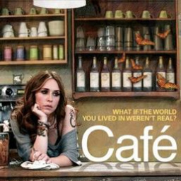 Most Similar Movies to Love Struck Café (2017)