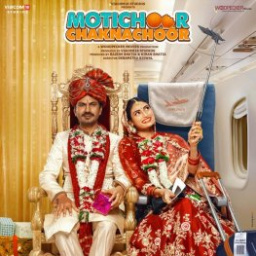 More Movies Like Motichoor Chaknachoor (2019)