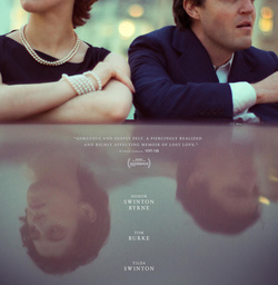Movies You Should Watch If You Like the Souvenir (2019)